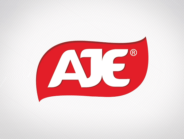 AJE Group