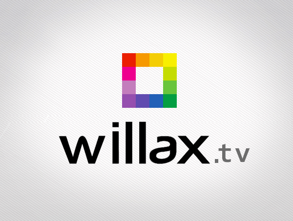 Willax TV